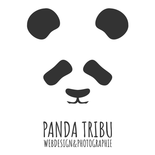 PANDA-TRIBU